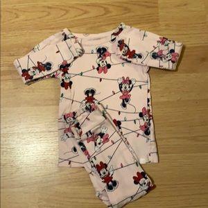 Kids pajama bundle